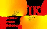 Internationaler Kulturverein Sprach Akademie