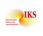 _iks-logo72